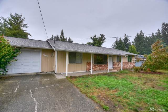 7706 50th Ave SE, Olympia, WA 98513 (#1520497) :: Better Properties Lacey