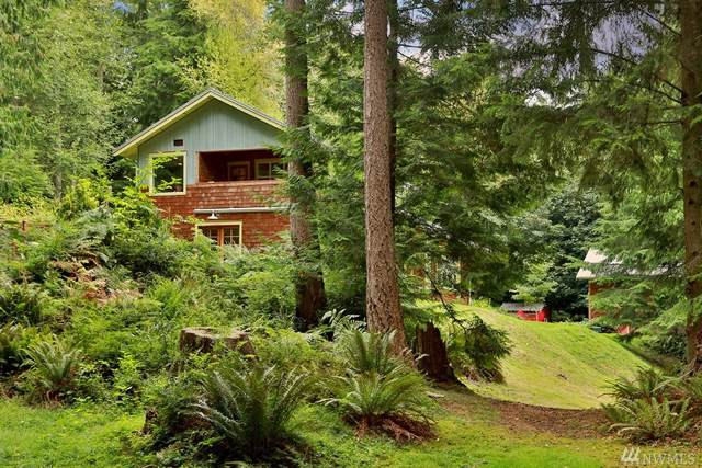 5310 Mapleglen Rd, Langley, WA 98260 (#1520510) :: Ben Kinney Real Estate Team