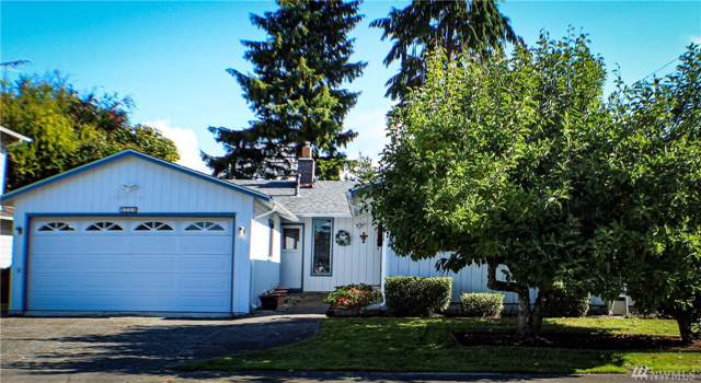 9209 47 Dr NE, Marysville, WA 98270 (#1520546) :: Record Real Estate
