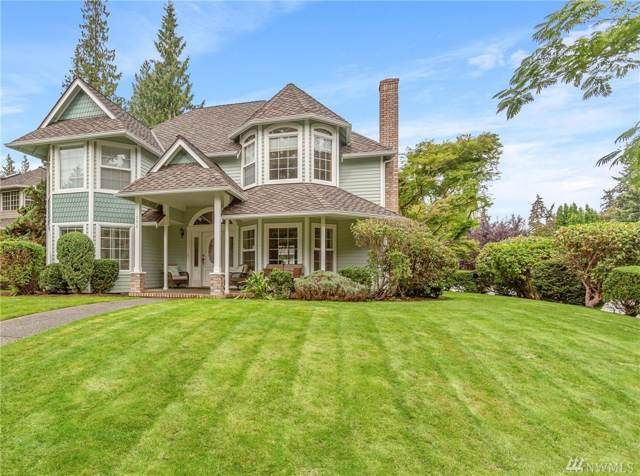 1096 18th Ct, Mukilteo, WA 98275 (#1520558) :: Real Estate Solutions Group