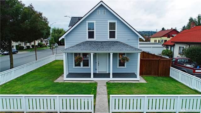 301 Pelly Ave N, Renton, WA 98057 (#1520628) :: Ben Kinney Real Estate Team