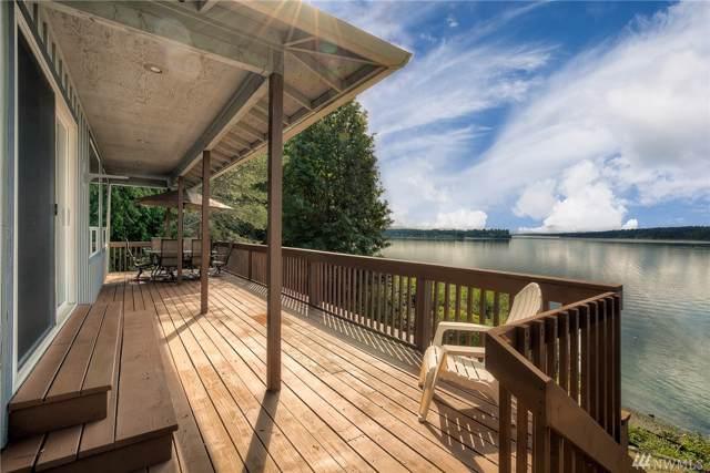 9713 Johnson Point Lp NE, Olympia, WA 98516 (#1520650) :: Ben Kinney Real Estate Team