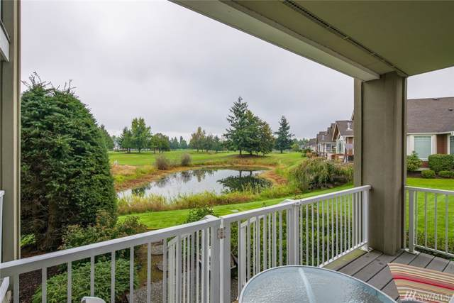 200 W Maberry Dr #104, Lynden, WA 98264 (#1520665) :: Chris Cross Real Estate Group
