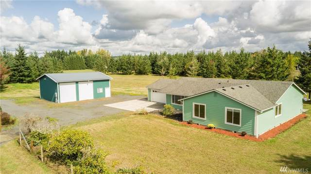195-31 Forest Napavine Rd E, Chehalis, WA 98532 (#1520673) :: Liv Real Estate Group