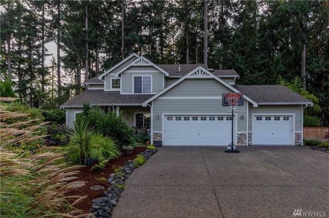 2604 Havelock Ct, Steilacoom, WA 98388 (#1520687) :: Hauer Home Team