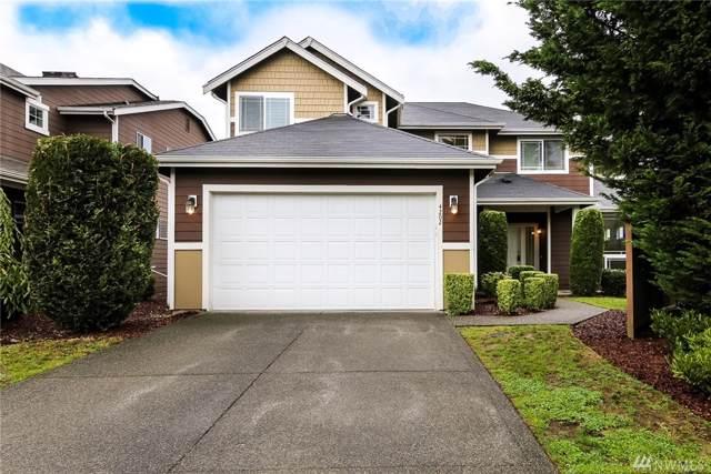 4202 69th Av Ct E, Fife, WA 98424 (MLS #1520703) :: Lucido Global Portland Vancouver