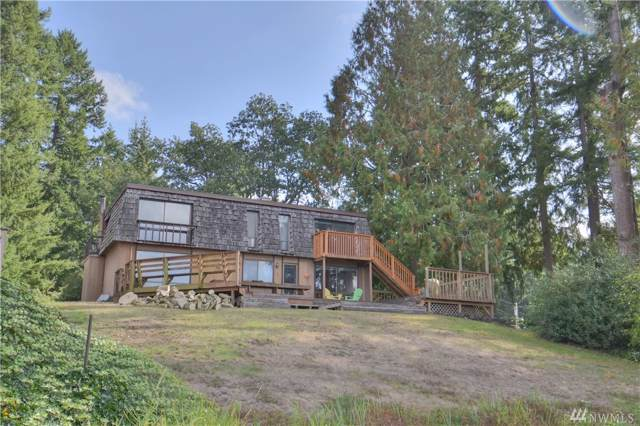 6909 Stanfield Rd SE, Lacey, WA 98503 (#1520803) :: Keller Williams Realty
