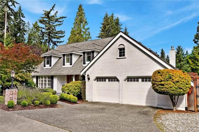 7919 182nd Place SW, Edmonds, WA 98026 (#1520945) :: Liv Real Estate Group
