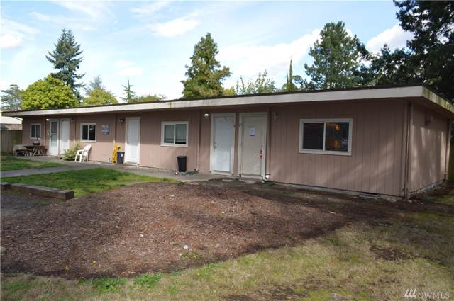 7619 Douglas St W, Lakewood, WA 98499 (#1521268) :: Ben Kinney Real Estate Team