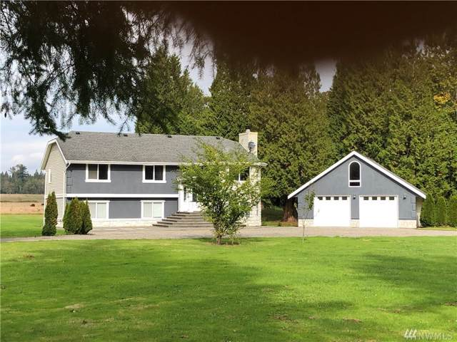 3190 Slater Rd, Ferndale, WA 98248 (#1521276) :: The Kendra Todd Group at Keller Williams