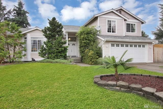 12214 200th Av Ct E, Bonney Lake, WA 98391 (#1521304) :: Ben Kinney Real Estate Team