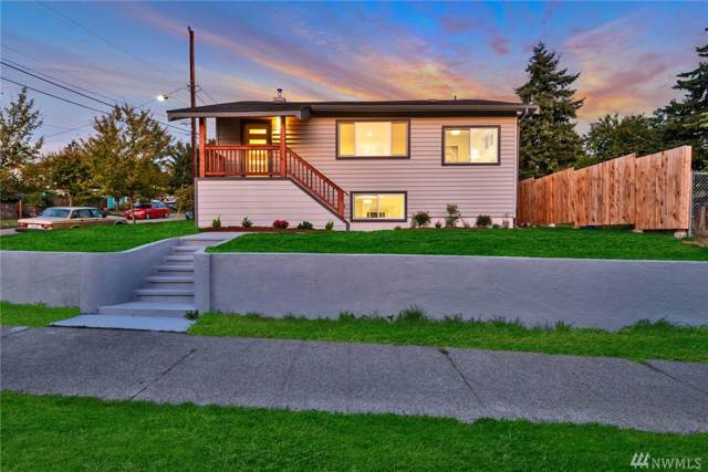 5102 13th Ave S, Seattle, WA 98108 (#1521370) :: The Kendra Todd Group at Keller Williams