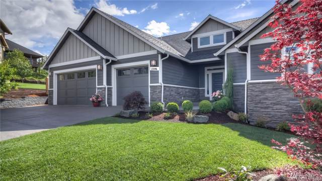 131450 Satterlee Rd, Anacortes, WA 98221 (#1521428) :: Keller Williams Western Realty