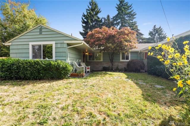23007 84th Ave W, Edmonds, WA 98026 (#1521529) :: Canterwood Real Estate Team