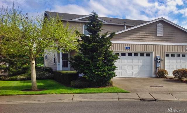 1172 Decatur Circle, Burlington, WA 98233 (#1521609) :: Keller Williams Western Realty