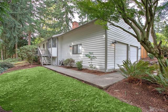 332 161st Place SE, Bothell, WA 98012 (#1521650) :: Ben Kinney Real Estate Team