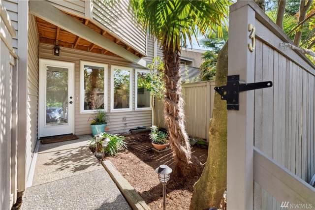 2030 42nd Ave E #3, Seattle, WA 98112 (#1521690) :: Alchemy Real Estate