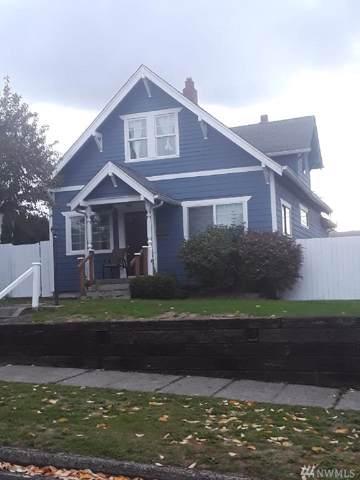 513 S 57th St, Tacoma, WA 98408 (#1521843) :: Costello Team