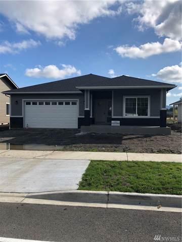 3507 Division St, Enumclaw, WA 98022 (#1521880) :: Ben Kinney Real Estate Team