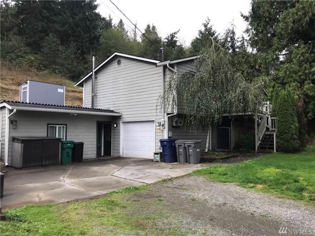 18922 130th Place SE, Snohomish, WA 98290 (#1521890) :: Record Real Estate