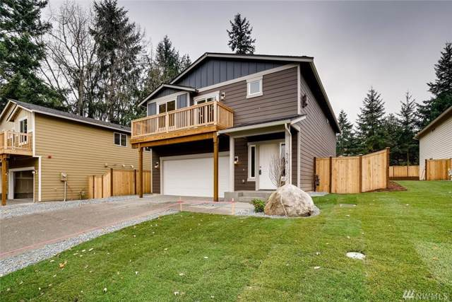 515 SW 116th St, Seattle, WA 98146 (#1521897) :: The Kendra Todd Group at Keller Williams
