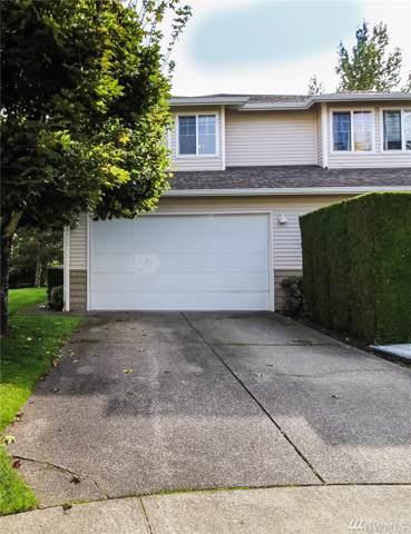 12409 64th Ave E, Puyallup, WA 98373 (#1521963) :: Canterwood Real Estate Team