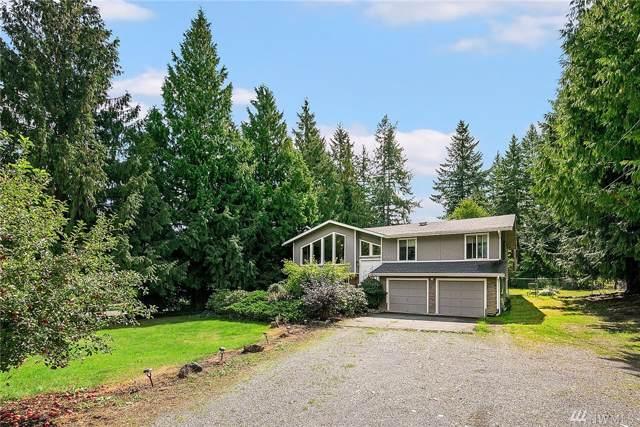 18104 Driftwood Dr E, Lake Tapps, WA 98391 (#1521976) :: Ben Kinney Real Estate Team