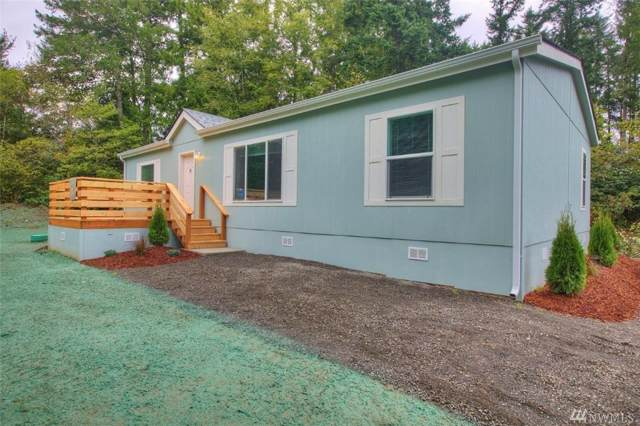 13721 137th St NW, Gig Harbor, WA 98329 (#1521983) :: Ben Kinney Real Estate Team