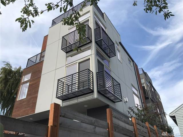 921 N 36th St, Seattle, WA 98103 (#1522007) :: Alchemy Real Estate