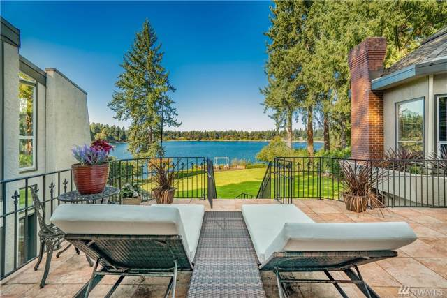 12785 Gravelly Lake Dr SW, Lakewood, WA 98499 (#1522067) :: Real Estate Solutions Group