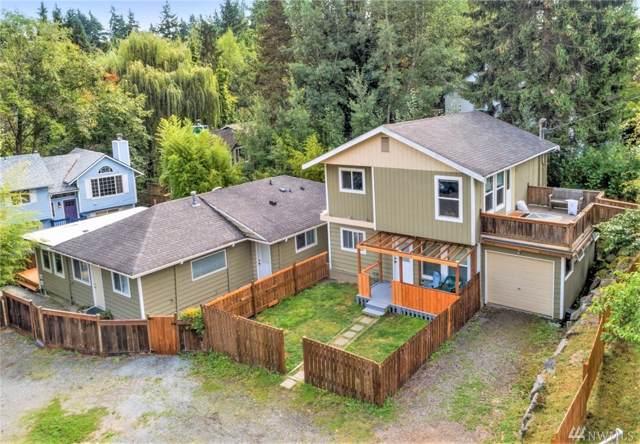 2303 NE 89th St, Seattle, WA 98115 (#1522160) :: Alchemy Real Estate