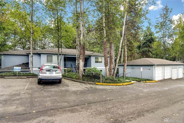 11005 NE 128th St, Kirkland, WA 98034 (#1522173) :: NW Home Experts