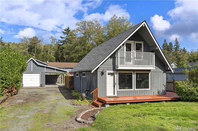 1235 Leahy Dr, Coupeville, WA 98239 (#1522355) :: KW North Seattle