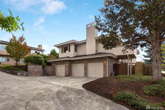 6402 106th Ave NE, Kirkland, WA 98033 (#1522373) :: Real Estate Solutions Group