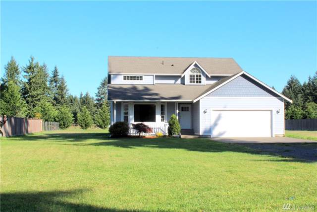 8506 176th Ave SW, Rochester, WA 98579 (#1522386) :: The Kendra Todd Group at Keller Williams