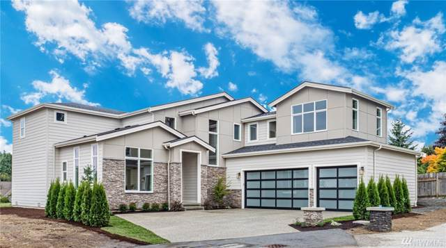 3913 189th Place SW, Lynnwood, WA 98036 (#1522432) :: Costello Team
