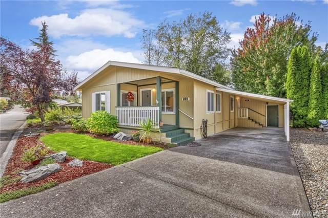 900 NE Saturn Lane, Bremerton, WA 98311 (#1522498) :: Mike & Sandi Nelson Real Estate
