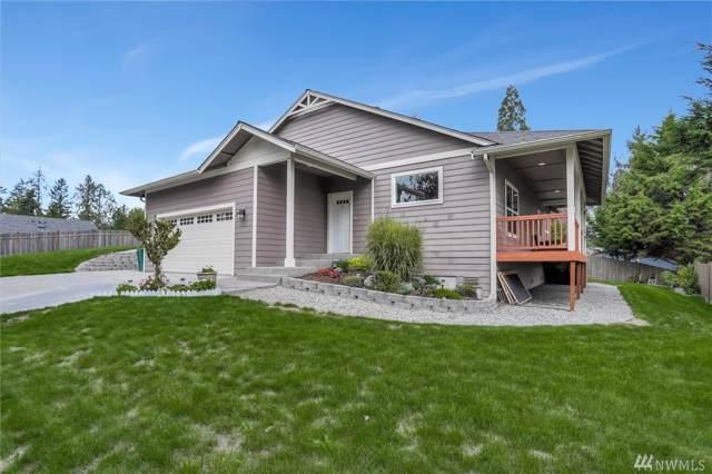 4036 NE Breakwater Ct, Bremerton, WA 98311 (#1522574) :: Better Properties Lacey
