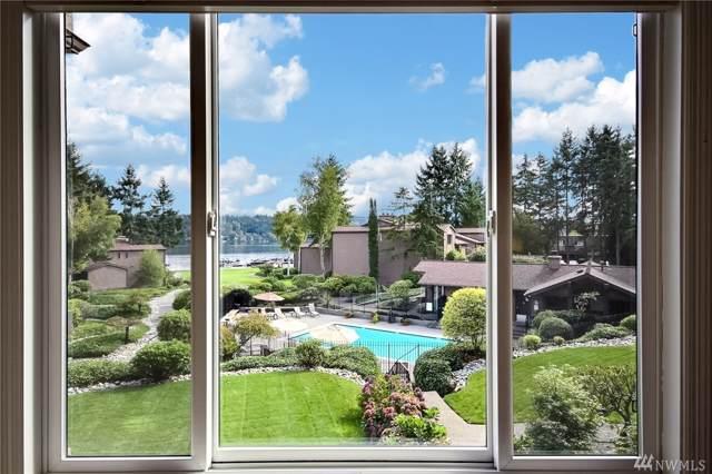 17468 NE 40th Place F-4, Redmond, WA 98052 (#1522802) :: Canterwood Real Estate Team