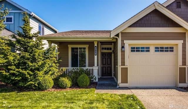 4714 Leland St, Bellingham, WA 98226 (#1522906) :: Chris Cross Real Estate Group