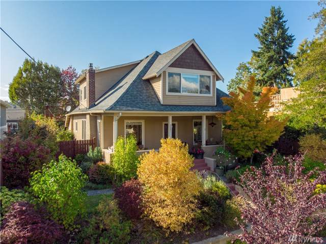 3231 34th Ave S, Seattle, WA 98144 (#1523002) :: The Kendra Todd Group at Keller Williams