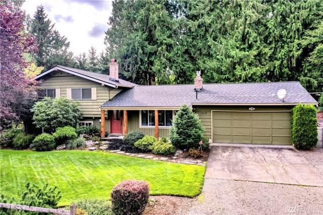 13618 51st Ave E, Tacoma, WA 98446 (#1523027) :: Becky Barrick & Associates, Keller Williams Realty