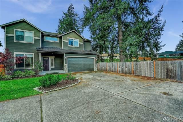 17522 19th Ave E, Spanaway, WA 98387 (#1523042) :: Lucas Pinto Real Estate Group