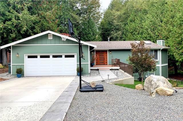 4205 Ridgewood Ave, Bellingham, WA 98229 (#1523070) :: Keller Williams Western Realty