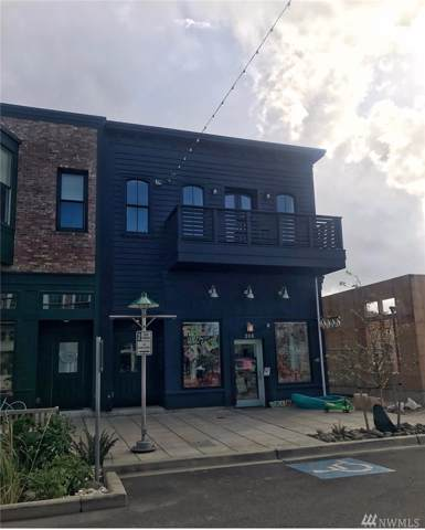208 Market St, Pacific Beach, WA 98571 (#1523143) :: Real Estate Solutions Group