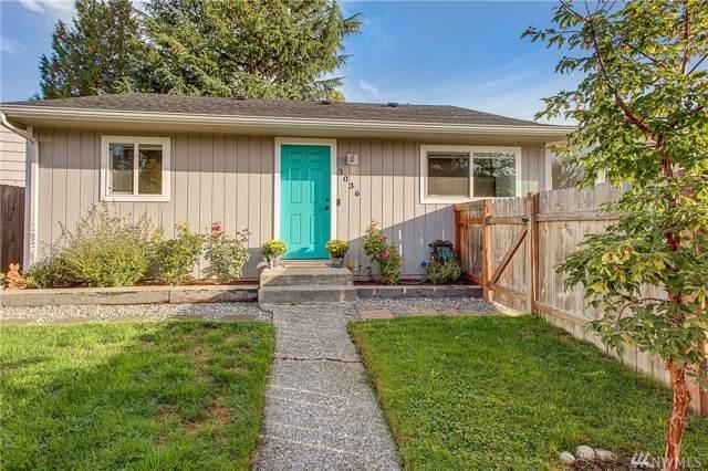 3036 SW Roxbury St, Seattle, WA 98126 (#1523260) :: Chris Cross Real Estate Group
