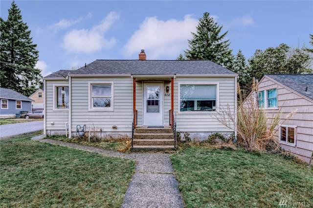 4138 W N St, Bremerton, WA 98312 (#1523627) :: Real Estate Solutions Group