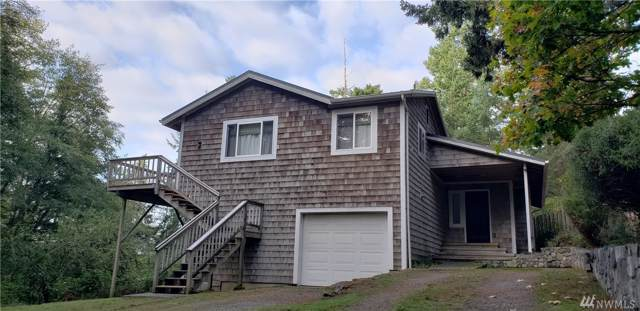 463 Terrace Dr, Friday Harbor, WA 98250 (MLS #1523750) :: Lucido Global Portland Vancouver