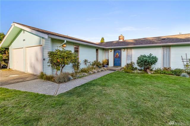 6084 Summit View Place, Ferndale, WA 98248 (#1523784) :: The Kendra Todd Group at Keller Williams