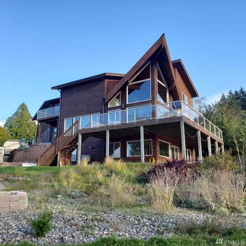 16923 Olympic View Rd NW, Silverdale, WA 98383 (#1523795) :: Mike & Sandi Nelson Real Estate
